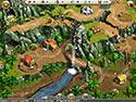 Viking Saga 3: Epic Adventure Th_screen2