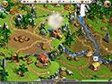 Viking Saga 3: Epic Adventure Th_screen3