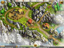 1. Viking Saga game screenshot