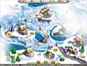 2. Viking Saga game screenshot