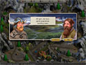 Viking Saga Screenshot-3
