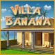 Villa Banana
