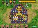 Village Quest Screenshot-1