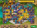 Village Quest Screenshot-3