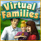 free download Virtual Families game