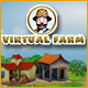 Virtual Farm - Online