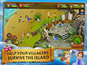 1. Virtual Villagers Origins 2 game screenshot