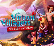 virtual-villagers-the-lost-children