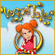 free download Vogue Tales game