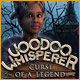 voodoo whisperer curse of a legend 80x80 2 jeux  moins de 3,00 euros ce samedi 13 octobre
