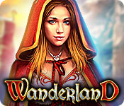Wanderland Tips and Tricks