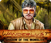 Wanderlust: Shadow of the Monolith Walkthrough