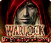 Warlock: The Curse of the Shaman Warlock-the-curse-of-the-shaman_feature