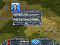 War on Folvos screenshot