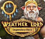 Weather Lord: Legendary Hero Tips and Tricks