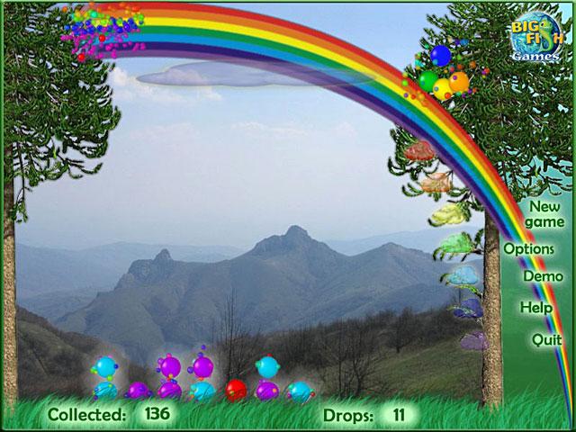 Game screenshot 3 Weather Master
