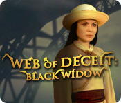 Web of Deceit 1: Black Widow Web-of-deceit-black-widow_feature