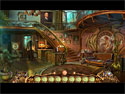 Web of Deceit 2: Deadly Sands Collector's Edition Screenshot-1