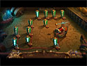 Web of Deceit 2: Deadly Sands Th_screen3