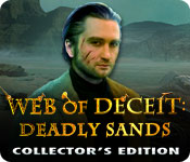 Web of Deceit 2: Deadly Sands Web-of-deceit-deadly-sands-collectors-edition_feature