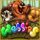 free download Webbies game