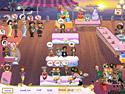 Wedding Dash 3: Ready Aim Love Th_screen3