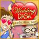 Download Wedding Dash: Ready, Aim, Love game