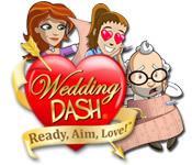 Wedding Dash 3: Ready Aim Love Wedding-dash-3-ready-aim-love_feature