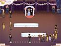 Wedding Dash 4 Ever Th_screen2