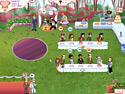 Wedding Dash 4 Ever Th_screen3