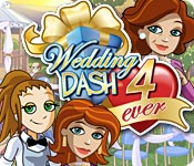Wedding Dash 4 Ever Wedding-dash-4-ever_feature