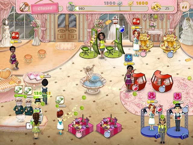 Wedding Salon 2 img