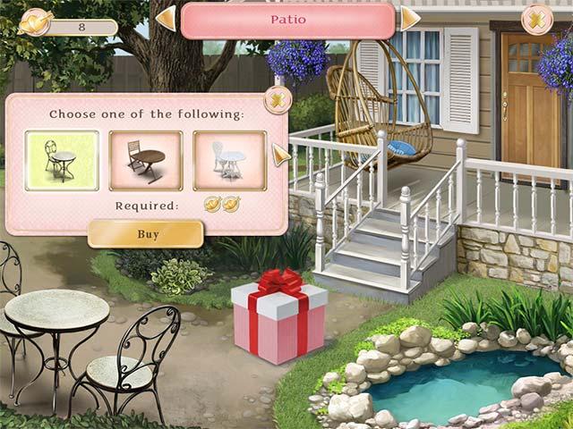 wedding salon 2 game free  full version