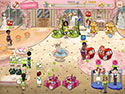 1. Wedding Salon 2 game screenshot