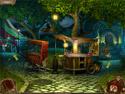 Weird Park: Broken Tune Collector's Edition Screenshot-3