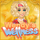 Wendy's Wellness - Mac