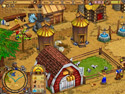 Westward II: Heroes of the Frontier Screenshot-1