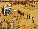 Westward II: Heroes of the Frontier Screenshot-2
