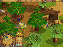 Westward II: Heroes of the Frontier Screenshot-3