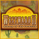 Westward II: Heroes of the Frontier