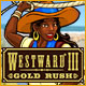 Westward III: Gold Rush - Mac