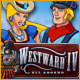 Westward IV: All Aboard - Mac