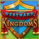 Westward Kingdoms - Download Top Casual Games