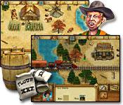 free download Westward game