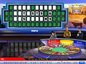 Wheel of Fortune 2 Screenshot-1