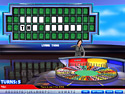 Wheel of Fortune 2 Screenshot-3