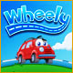 Wheely - Download Top Casual Games