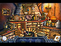 Whispered Legends: Tales of Middleport Th_screen1