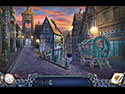 Whispered Legends: Tales of Middleport Th_screen2