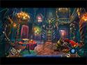 1. Whispered Secrets: Cursed Wealth game screenshot